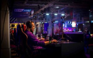 Top 5 Features that Sets Good Gaming Chairs Apart