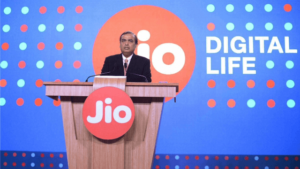 How Jio Changed the Indian Telecom Industry for Better
