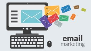 Principles of Effective Email Marketing