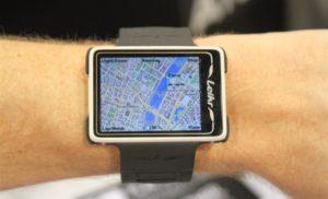 5 Benefits of Using a GPS Watch When You Run
