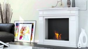 Pros and Cons of Bio Ethanol Fireplaces