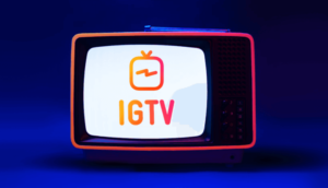 Guide to Create a Channel on Instagram TV