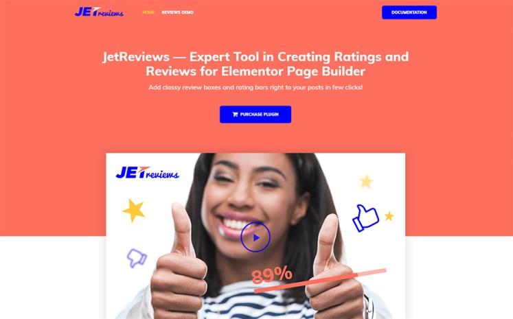 JetReviews