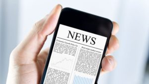News Alerts Apps For The Top Penny Stocks