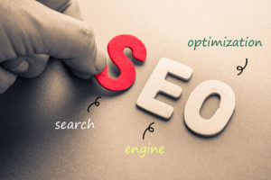 Reasons Why SEO Should Be Part of Your Business's Recipe for Success