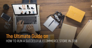 Ultimate Checklist for ECommerce Success