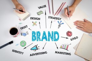 Build Your Brand! 8 Incredible Branding Strategies You Need to Know About