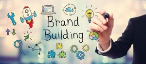 Steps to Creating a Business Identity: 11 Creative Brand Ideas You Should Be Using Right Now