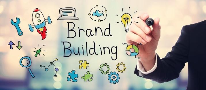 Creative Brand Ideas