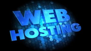 Guide To Choose Right Web Hosting