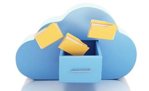Storage and RAM