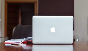 Things to do before you can Sell a Mac