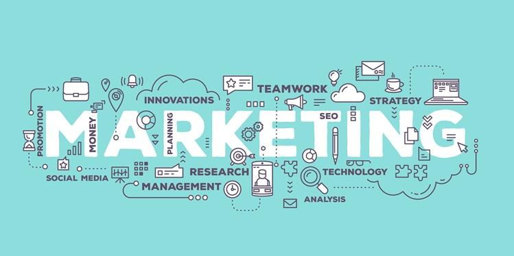 How To Start SEO Digital Marketing Business