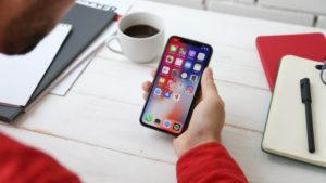 Your Blog Needs a Custom Mobile App