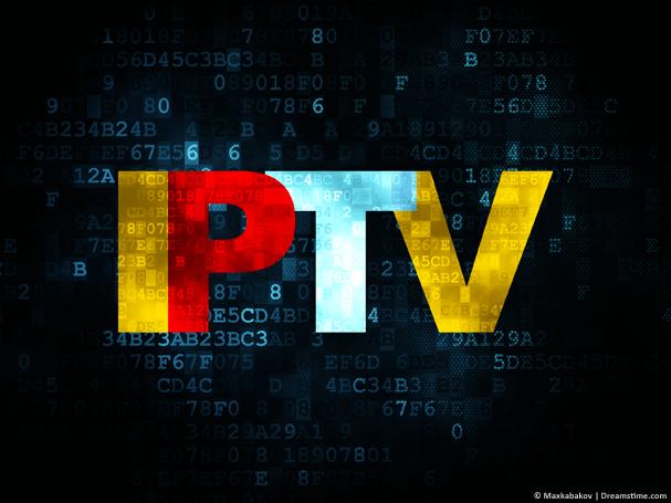 5 Best VPNs For IPTV1