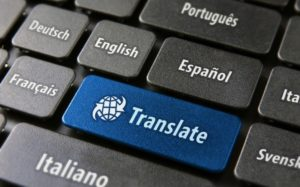 Translate and Transcribe How to Nail Multilingual SEO