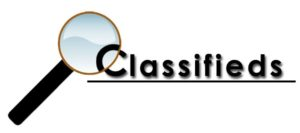 classified site