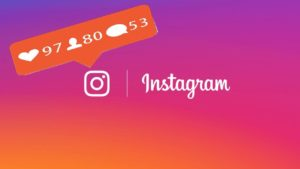 Instagram Auto Followers apk