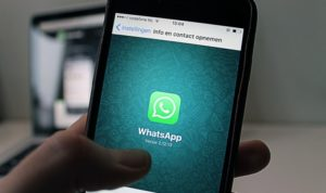 Why Parents Need to Keep a Check on Their Childs WhatsApp