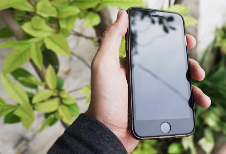 iPhone 7 Troubleshooting