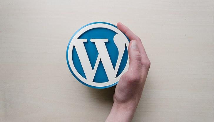 Why WordPress Keeps Dominating Blogging Platforms